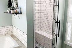 1589424593_Farmhouse-Bathroom-Ideas
