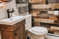 Farmhouse-Bathroom-Design-Ideas-4