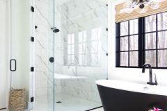 Farmhouse-Bathroom-Ideas