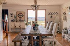 1586559477_Farmhouse-Dining-Room-Ideas
