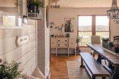 1586602867_Farmhouse-Dining-Room-Ideas