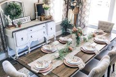 1586646168_Farmhouse-Dining-Room-Ideas