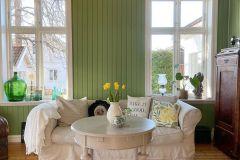 1586689448_Farmhouse-Dining-Room-Ideas