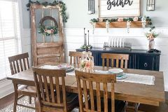 1586733947_Farmhouse-Dining-Room-Ideas