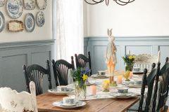 1586777535_Farmhouse-Dining-Room-Ideas