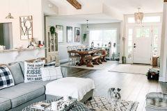 1586820987_Farmhouse-Dining-Room-Ideas