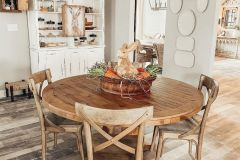 1586951279_Farmhouse-Dining-Room-Ideas