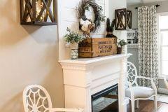 1587038201_Farmhouse-Dining-Room-Ideas
