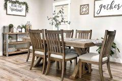 1587124787_Farmhouse-Dining-Room-Ideas