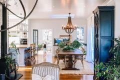 1587168850_Farmhouse-Dining-Room-Ideas