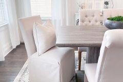 1587212460_Farmhouse-Dining-Room-Ideas