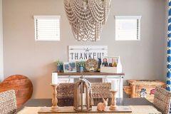 1587299260_Farmhouse-Dining-Room-Ideas