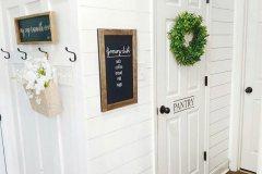 1587516171_Farmhouse-Dining-Room-Ideas
