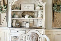 1587646041_Farmhouse-Dining-Room-Ideas