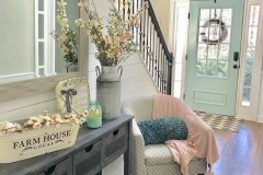 1587689276_Farmhouse-Dining-Room-Ideas