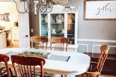 1587733002_Farmhouse-Dining-Room-Ideas
