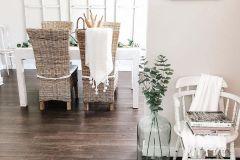 1587776309_Farmhouse-Dining-Room-Ideas