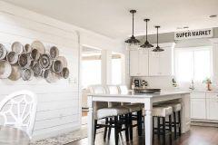 1587819808_Farmhouse-Dining-Room-Ideas
