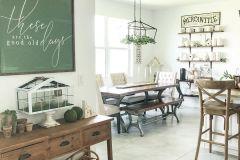 1587950094_Farmhouse-Dining-Room-Ideas