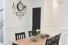 1587993533_Farmhouse-Dining-Room-Ideas