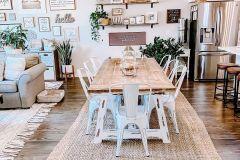 1588036833_Farmhouse-Dining-Room-Ideas
