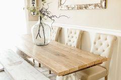 1588166853_Farmhouse-Dining-Room-Ideas