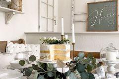 1588253486_Farmhouse-Dining-Room-Ideas