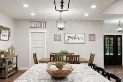 1588296971_Farmhouse-Dining-Room-Ideas