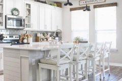 1588296972_Farmhouse-Dining-Room-Ideas