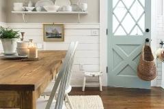 1588383509_Farmhouse-Dining-Room-Ideas