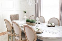 1588427019_Farmhouse-Dining-Room-Ideas