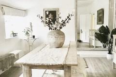 1588470492_Farmhouse-Dining-Room-Ideas