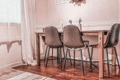 1588513766_Farmhouse-Dining-Room-Ideas
