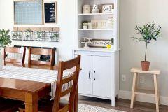 1588600439_Farmhouse-Dining-Room-Ideas