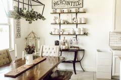 1588643692_Farmhouse-Dining-Room-Ideas