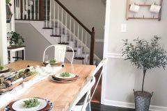 1588731006_Farmhouse-Dining-Room-Ideas