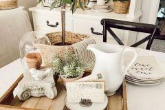 1588774286_Farmhouse-Dining-Room-Ideas