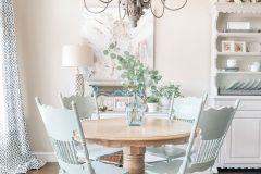 1588904441_Farmhouse-Dining-Room-Ideas