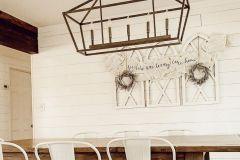 1588990928_Farmhouse-Dining-Room-Ideas