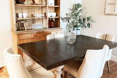 1589034177_Farmhouse-Dining-Room-Ideas