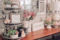 1589120754_Farmhouse-Dining-Room-Ideas