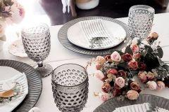 1589207268_Farmhouse-Dining-Room-Ideas