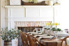 1589250549_Farmhouse-Dining-Room-Ideas