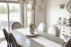 1589293813_Farmhouse-Dining-Room-Ideas