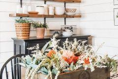1589337072_Farmhouse-Dining-Room-Ideas