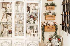 1589380349_Farmhouse-Dining-Room-Ideas