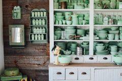 1589423636_Farmhouse-Dining-Room-Ideas