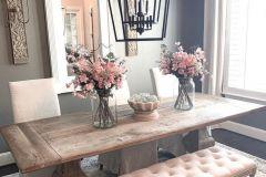 1589553416_Farmhouse-Dining-Room-Ideas