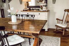 1589596698_Farmhouse-Dining-Room-Ideas