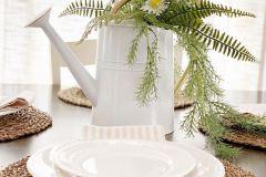 1589640184_Farmhouse-Dining-Room-Ideas